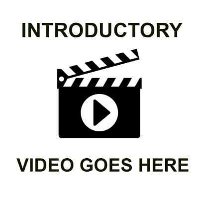 introvideo_placeholder